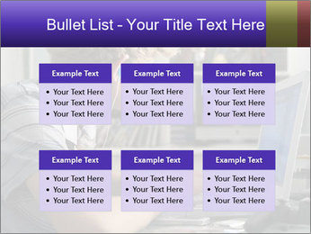 0000084986 PowerPoint Templates - Slide 56