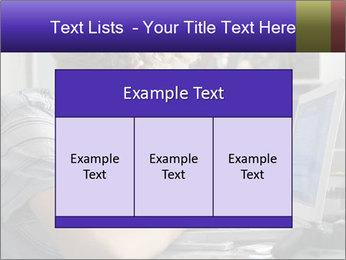 0000084986 PowerPoint Templates - Slide 59