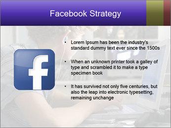 0000084986 PowerPoint Templates - Slide 6