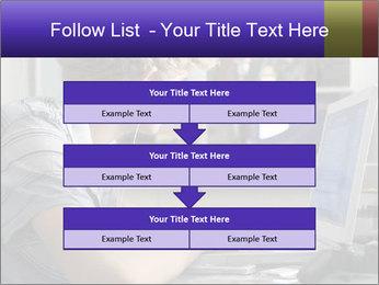 0000084986 PowerPoint Templates - Slide 60