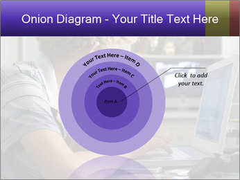 0000084986 PowerPoint Template - Slide 61