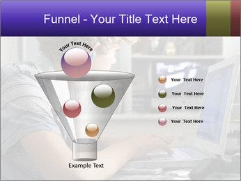 0000084986 PowerPoint Templates - Slide 63