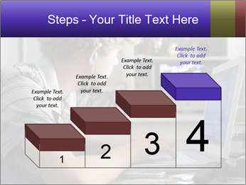 0000084986 PowerPoint Template - Slide 64