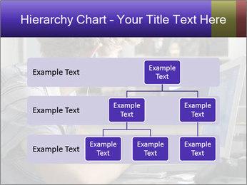0000084986 PowerPoint Templates - Slide 67