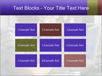 0000084986 PowerPoint Templates - Slide 68