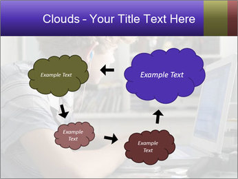 0000084986 PowerPoint Templates - Slide 72