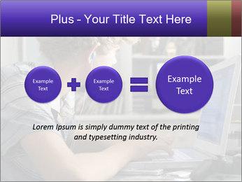 0000084986 PowerPoint Template - Slide 75