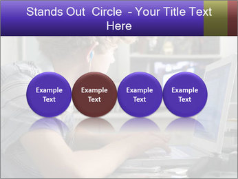0000084986 PowerPoint Template - Slide 76