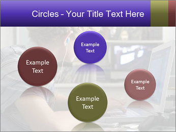 0000084986 PowerPoint Templates - Slide 77