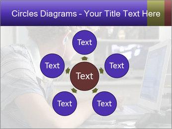 0000084986 PowerPoint Templates - Slide 78