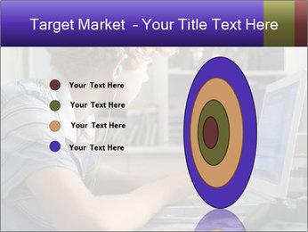 0000084986 PowerPoint Templates - Slide 84