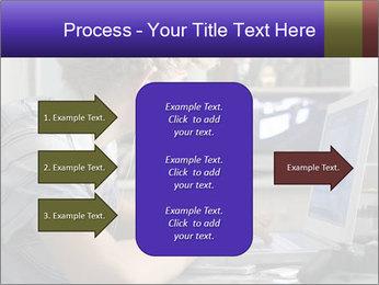 0000084986 PowerPoint Templates - Slide 85