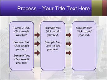 0000084986 PowerPoint Templates - Slide 86
