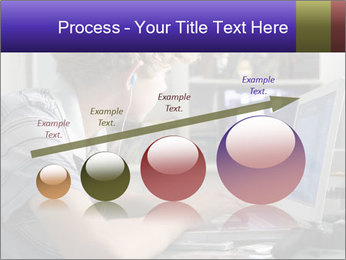 0000084986 PowerPoint Template - Slide 87