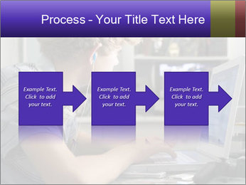 0000084986 PowerPoint Template - Slide 88