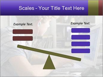 0000084986 PowerPoint Templates - Slide 89