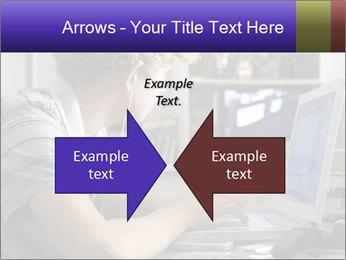 0000084986 PowerPoint Templates - Slide 90