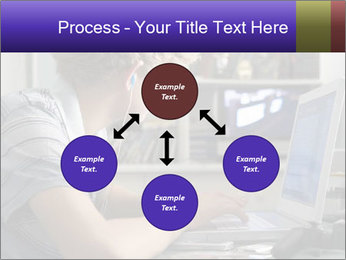 0000084986 PowerPoint Template - Slide 91