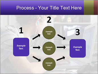 0000084986 PowerPoint Template - Slide 92