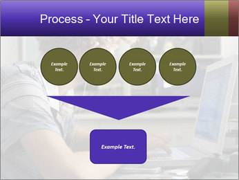 0000084986 PowerPoint Template - Slide 93