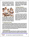 0000084986 Word Templates - Page 4