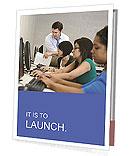 0000084987 Presentation Folder