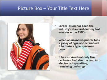 0000084987 PowerPoint Template - Slide 13