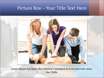 0000084987 PowerPoint Template - Slide 15