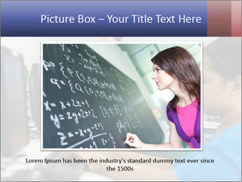 0000084987 PowerPoint Template - Slide 16