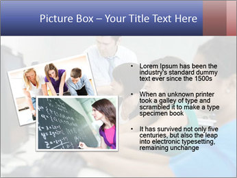 0000084987 PowerPoint Template - Slide 20