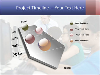 0000084987 PowerPoint Template - Slide 26