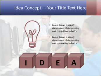 0000084987 PowerPoint Template - Slide 80