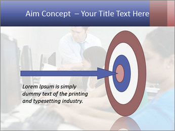 0000084987 PowerPoint Template - Slide 83