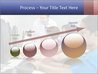 0000084987 PowerPoint Template - Slide 87