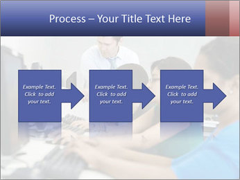 0000084987 PowerPoint Template - Slide 88