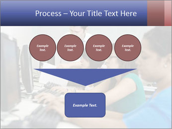 0000084987 PowerPoint Template - Slide 93