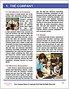 0000084987 Word Templates - Page 3