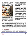 0000084987 Word Templates - Page 4