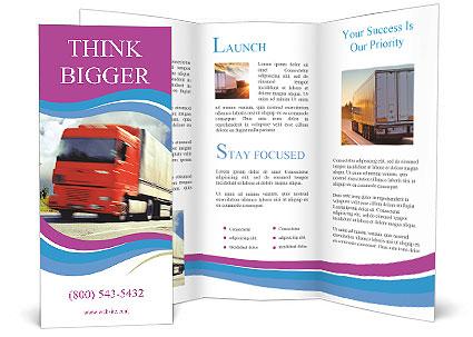 0000084988 Brochure Template