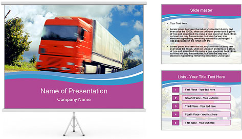 0000084988 PowerPoint Template