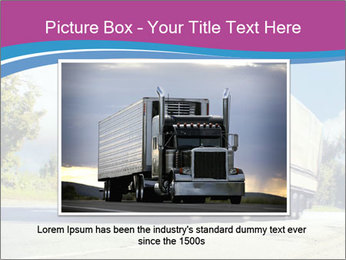 0000084988 PowerPoint Template - Slide 15