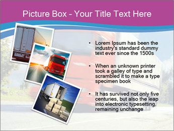 0000084988 PowerPoint Templates - Slide 17