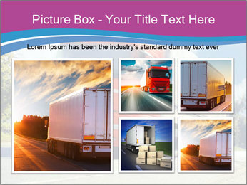 0000084988 PowerPoint Template - Slide 19