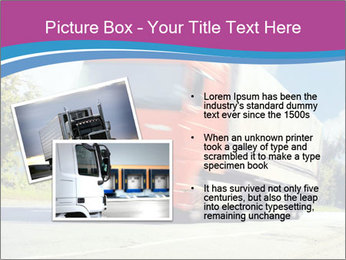 0000084988 PowerPoint Templates - Slide 20