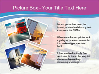 0000084988 PowerPoint Templates - Slide 23