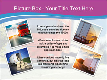 0000084988 PowerPoint Templates - Slide 24