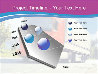 0000084988 PowerPoint Template - Slide 26