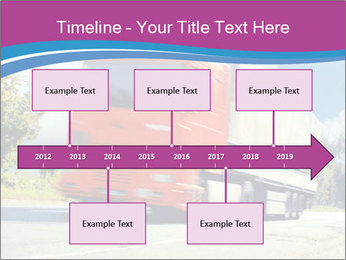0000084988 PowerPoint Templates - Slide 28