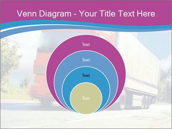 0000084988 PowerPoint Template - Slide 34