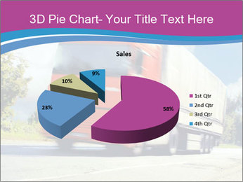 0000084988 PowerPoint Template - Slide 35